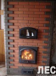 Печь для русской бани - Полезные и практические советы по строительству и жизни в собственном частном доме