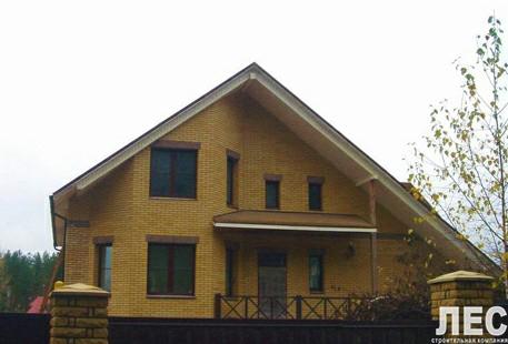 садовый дом из пеноблоков - mimege.ru