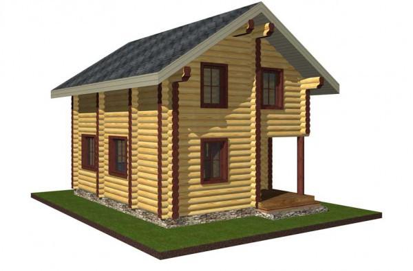 Ремонт квартир и домов в Москве недорого